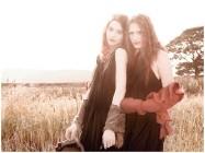 Christina & Alexia 01