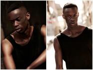 Benjamin Asabere 01