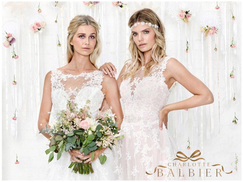 Commercial Bridal Photographer UK